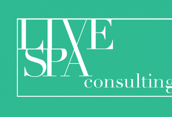 Spa Consulting